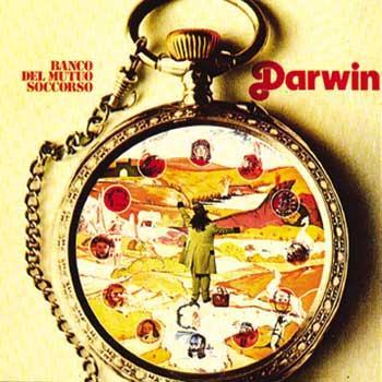 banco-del-mutuo-soccorso-darwin