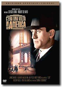 zz_c_era_una_volta_in_america_ita